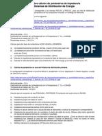 Taller Calculo Parametros 2012-02