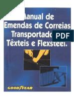 MANUAL-GOODYEAR-CORREIA-TRANSPORTADORA.pdf