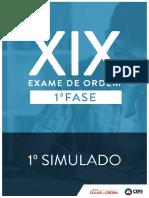 CERS-EDT_MKT_SIMULADO_1-OAB-XIX (1)