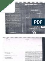 Intertextualidad_alemania.pdf