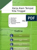 PPT CL 1 - HG 2