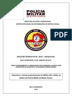 BOLETIM_TECNICO_Nr_02_-___2016-DAOp-CINDS.pdf