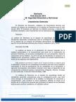 LINEAMIENTOS_DE_SEMINARIO_2015_SEGURIDAD_ALIMENTARIA.pdf