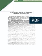 Dialnet-FuncionesDelDerechoEnLaSociedadCambianteDeNuestros-2065291 (3).pdf