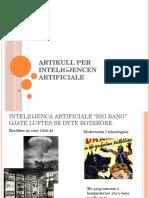 Artikull-per-Inteligjencen-artificiale perkthim.pptx