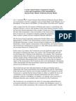 UN Bhutto Report April 2010