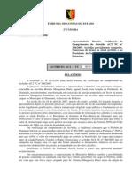 AC2-TC_00363_10_Proc_02412_00Anexo_01.pdf