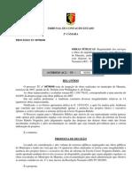 AC2-TC_00364_10_Proc_08788_08Anexo_01.pdf
