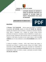 RC2-TC_00045_10_Proc_04425_08Anexo_01.pdf