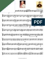 flauta_1_marcha_radetzky.pdf