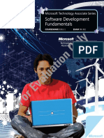 8361-1 Software Dev Fund Lesson 01