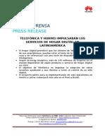 160225 Np Tef Huawei Mwc Finalcn 1