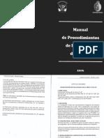 38 Manual Familia