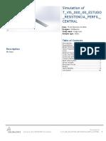 t Vis 000 00 Estudo Resistencia Perfil Central-carga Max-1