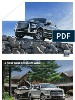 Ford_US F-150_2016