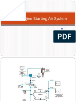 15_StartingAirSystem.pdf