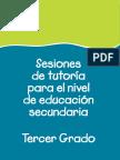 sesiones de tutori 3 grado (2).pdf