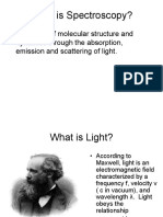 lesson 8 uv-vis spectroscopy.pdf
