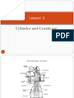 01CylinderandCrankcaseMB.pdf