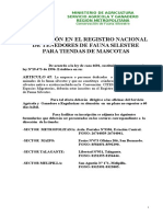 01 Solicitud Inscripción Mascoteria.doc