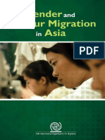 gender_and_labour_migration_asia.pdf