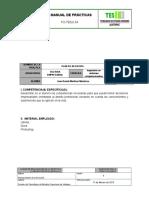 Practica - Cultura Empresarial - Plan de Negocios