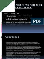 Practico Estructura de Datos II