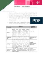 EstudiosenLinea Prepa en Linea SEP