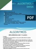 Practico Estructura de Datos I