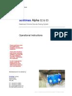Guia+de+Operacion+Equipo+Alpha+02+y+03.desbloqueado