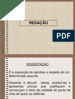 Produção Textual 1