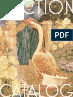 2016 Santa Paula Art Museum Art Auction Catalog