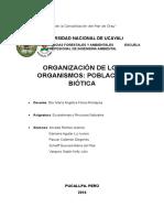 7 Organizacion de Los Organismos Equipopiloto 1