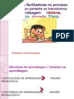 praticas+facilitadoras (1)