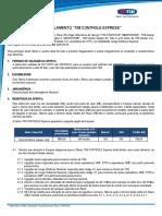 Tmp_24055-Regulamento TIM Controle Express-1120263910