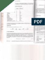 Tablas de Dimensiones y Unidades Comunes en m. de Fluidos