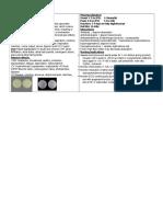 drug cards.docx
