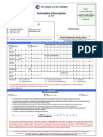 bulletin_dinscription_tef_tefaq.pdf