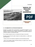 geo06-vulcanismo.pdf