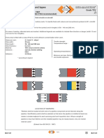 Fluid Circuit Identification on Aircraft