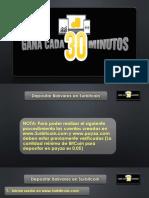 Manual de Inversion FAP.pdf