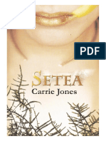 Carrie Jones - Setea.v.1.0