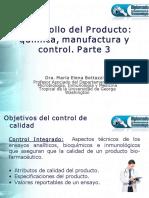 Desarrollo Del Producto 3