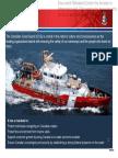 DFO coast guard