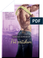 Louisa+Edwards+-+Pod+pritiskomxx