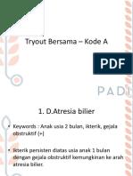 PADI - TO Bersama A (1)