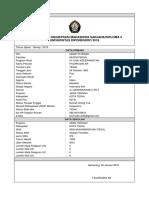 Formulir Reg Online 20-1-2016