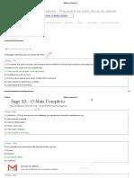 Gabarito simulado detran.pdf