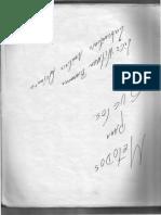 Manual para Suelos-Eva.pdf