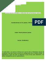 Johnson Juarez Rocio M3S4 Proyectointegrador